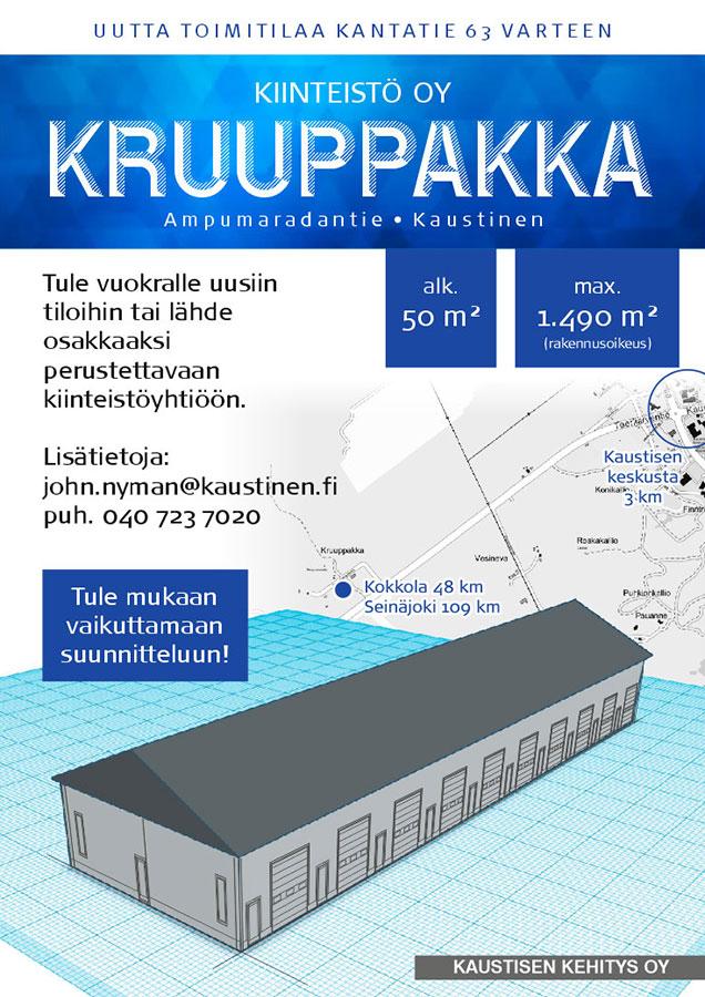 koy_kruuppakka